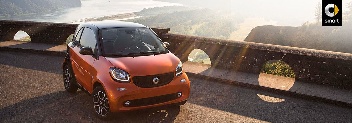 smart inventory. Cars Review. Best American Auto & Cars Review