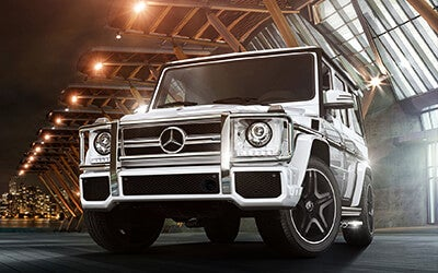2016 mercedes benz amg g class cary nc interior - Mercedes Benz Suv G Class Interior