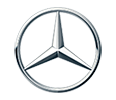 Mercedes benz dealer in cary nc new and used mercedes for Mercedes benz of cary raleigh nc