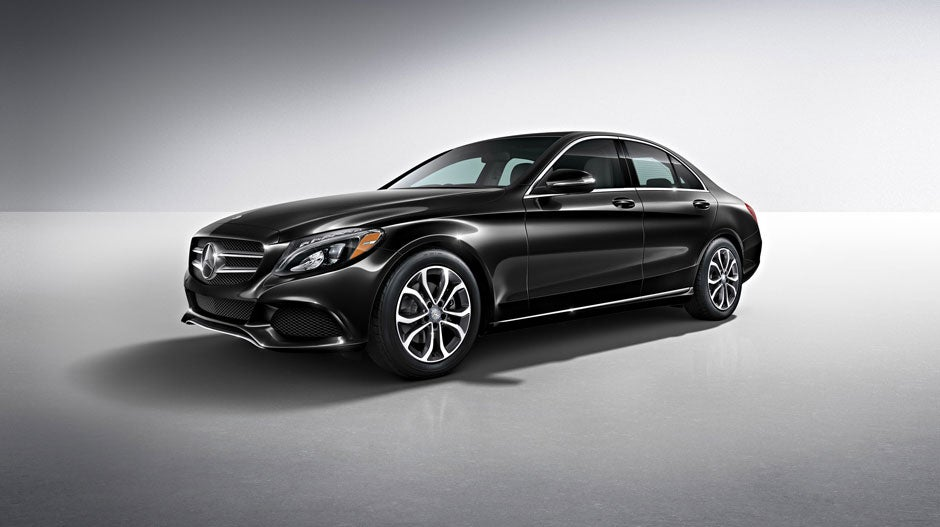 2016 mercedes benz amg c class in cary nc leith mercedes benz of cary. Cars Review. Best American Auto & Cars Review