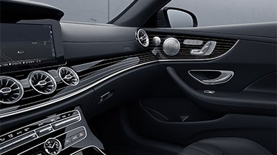 2018 Mercedes-Benz E-Class in Cary, NC | Mercedes-Benz of Cary