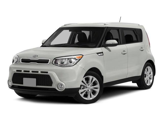 Kia Dealer Southern Pines Nc >> 2015 Kia Soul 5dr Wgn Auto Cary Nc Area Mercedes Benz Dealer