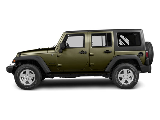 2013 jeep wrangler unlimited sport cary nc area mercedes benz rh mercedesbenzcary com 2004 jeep wrangler unlimited owners manual 2003 Jeep Wrangler Sport