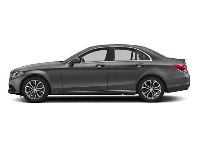 2017 mercedes benz c 300 mercedes benz dealer in nc for Mercedes benz of durham nc