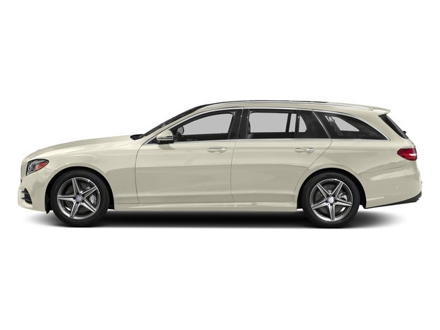 2017 mercedes benz e 400 luxury 4matic wagon mercedes benz dealer in nc. Cars Review. Best American Auto & Cars Review