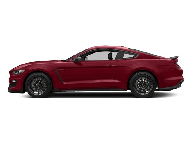 2018 ford mustang shelby gt350 fastback cary nc area mercedes benz rh mercedesbenzcary com 2004 Ford Mustang Manual 2005 Ford Mustang GT Trans