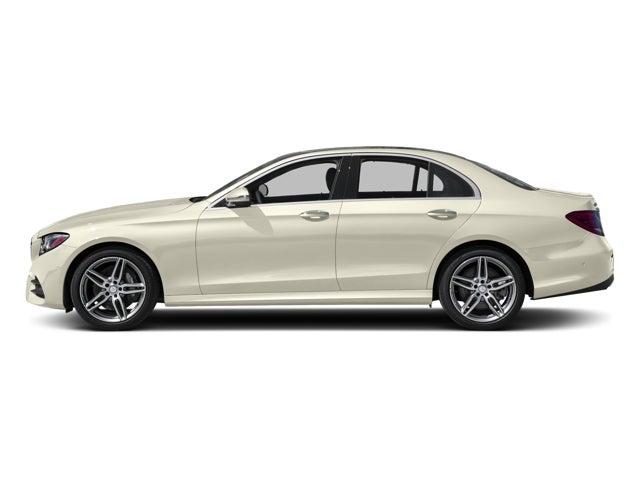 2018 mercedes benz e 400 mercedes benz dealer in nc for Mercedes benz dealers in nc