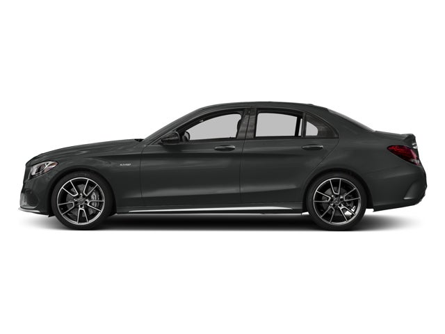 2018 mercedes benz amg c 43 mercedes benz dealer in nc for Mercedes benz of durham nc