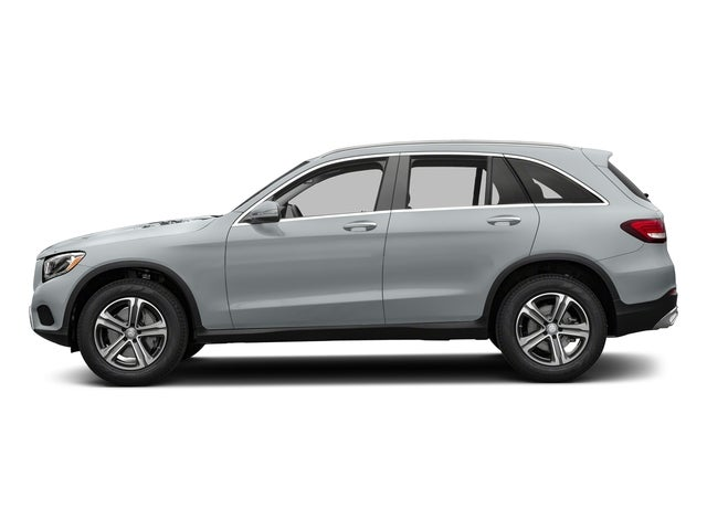 2018 mercedes benz glc 300 cary nc area mercedes benz for Mercedes benz roadside assistance phone number