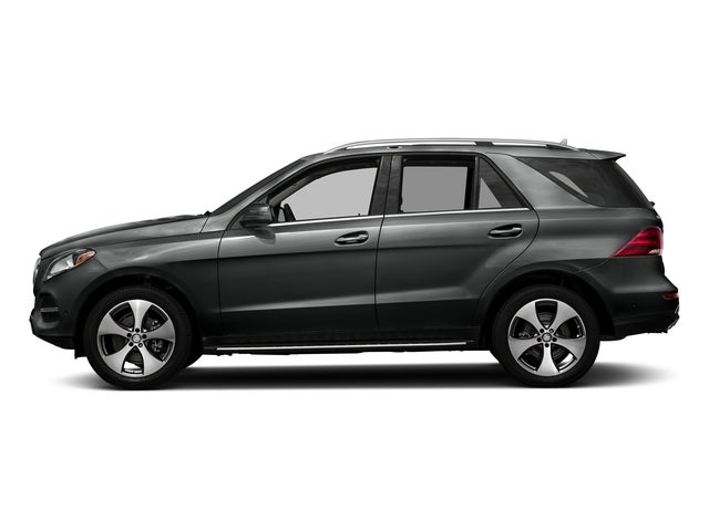 2018 mercedes benz gle 350 mercedes benz dealer in nc for Mercedes benz of cary
