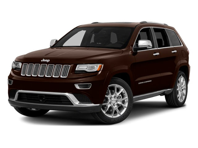 2014 jeep grand cherokee summit cary nc area mercedes benz dealer rh mercedesbenzcary com 2014 jeep grand cherokee owners manual diesel 2015 jeep grand cherokee owners manual