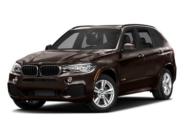 2017 bmw x5 sdrive35i sports activity vehicle cary nc area mercedes benz de. Cars Review. Best American Auto & Cars Review