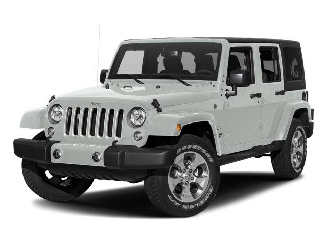 White Jeep Mercedes >> 2017 Jeep Wrangler Unlimited Winter 4x4 Ltd Avail