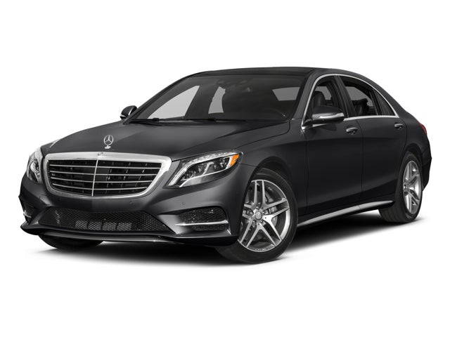 2017 mercedes benz s class in cary nc mercedes benz of cary. Cars Review. Best American Auto & Cars Review
