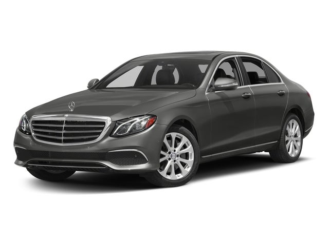 2017 mercedes benz e 300 sport rwd sedan mercedes benz dealer in nc new a. Cars Review. Best American Auto & Cars Review