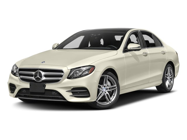 2018 mercedes benz e 400 mercedes benz dealer in nc for Mercedes benz of durham nc