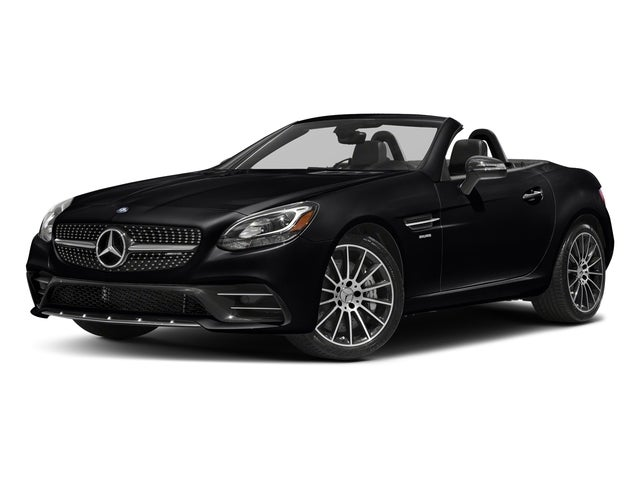 2018 mercedes benz slc mercedes benz slc in cary nc for Mercedes benz of cary