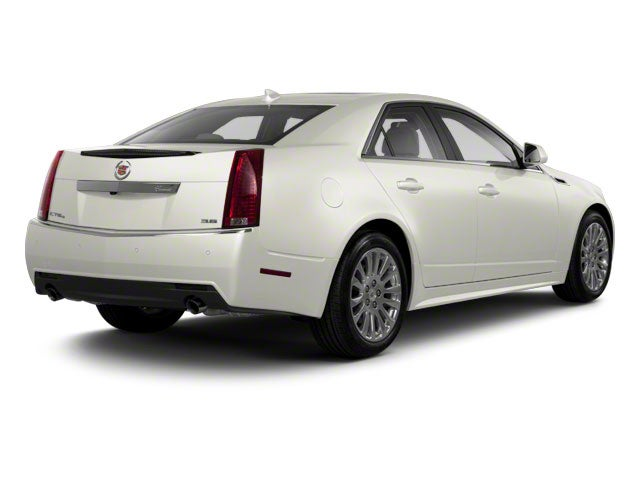 used cadillac best from dts sale savings for