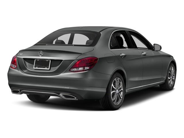 2017 mercedes benz c 300 sedan mercedes benz dealer in nc new and used me. Cars Review. Best American Auto & Cars Review