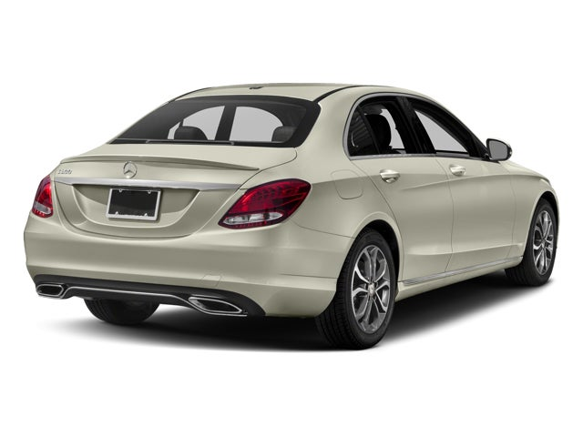 2018 mercedes benz c 300 sedan cary nc area mercedes benz dealer rh mercedesbenzcary com Mercedes- Benz W110 Mercedes- Benz W110