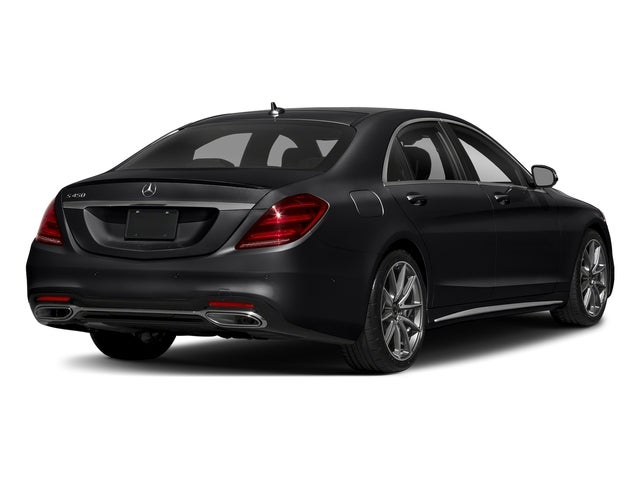 payment calculator mercedes benz dealer in cary nc