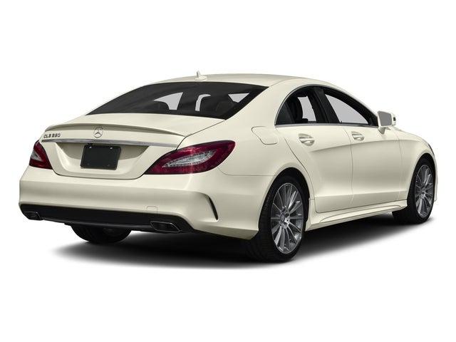 2018 mercedes benz cls 550 coupe mercedes benz dealer in for Mercedes benz pembroke pines service