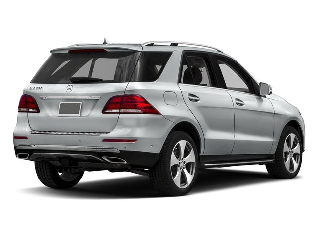 Used Mercedes Cary Nc