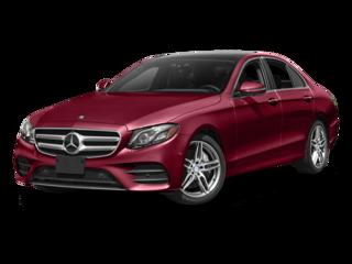Mercedes benz dealer showroom mercedes benz dealer in for Open road mercedes benz bridgewater