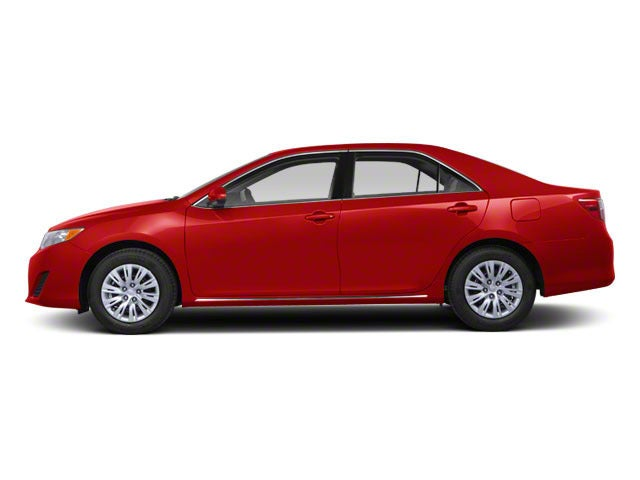 2012 Toyota Camry SE In Cary, NC   Mercedes Benz Of Cary