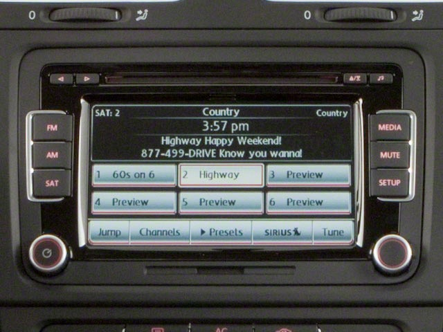 2012 volkswagen jetta sportwagen 4dr manual tdi w sunroof cary nc rh mercedesbenzcary com 2007 saab 9-3 radio manual 2008 saab 9-3 radio manual