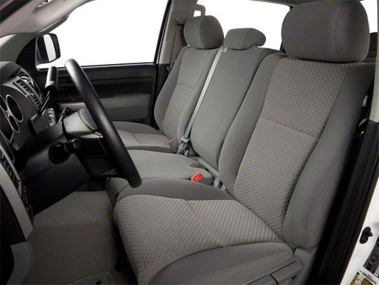 Fine 2013 Toyota Tundra 4Wd Crewmax 5 7L Ffv V8 6 Spd At Pabps2019 Chair Design Images Pabps2019Com
