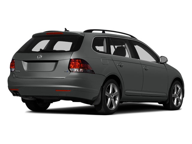 Sportwagen 2014