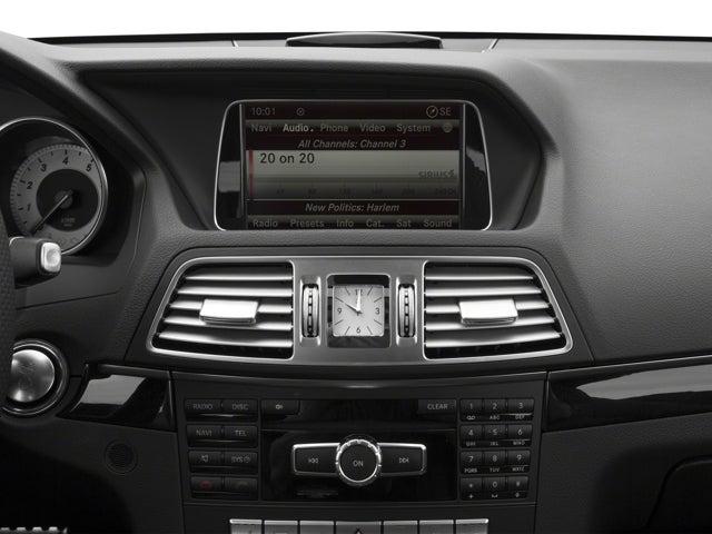 2015 mercedes benz e 400 cary nc area mercedes benz for Mercedes benz roadside assistance phone number