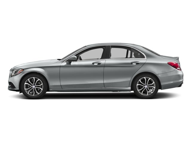 2017 mercedes benz c 300 mercedes benz dealer in nc new and used mercedes. Cars Review. Best American Auto & Cars Review