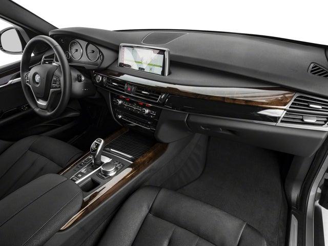 2018 BMW X5 sDrive35i Sports Activity Vehicle - Cary NC area ... Mercedes Benz Poplar Wood on triumph wood, man wood, lotus wood, rolls royce wood, cord wood,