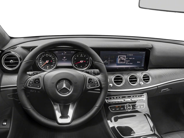 Mercedes benz dealer in cary nc new and used mercedes for Keeler mercedes benz