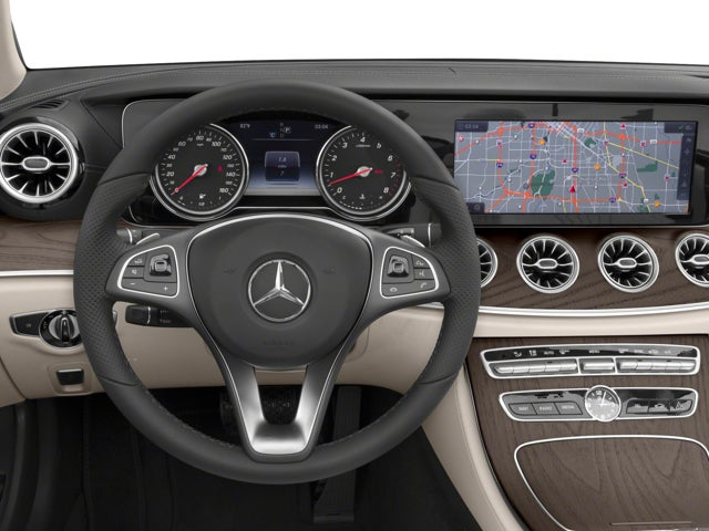 2018 mercedes benz e 400 rwd cabriolet mercedes benz for Mercedes benz of tallahassee
