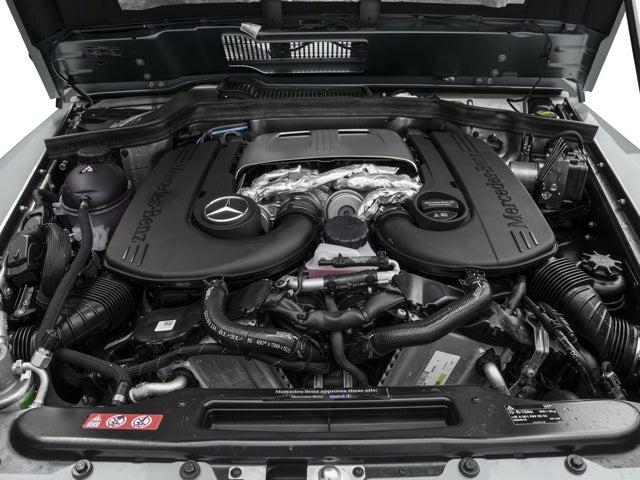 2018 mercedes benz g 550 4matic suv mercedes benz for Mercedes benz roadside assistance phone number