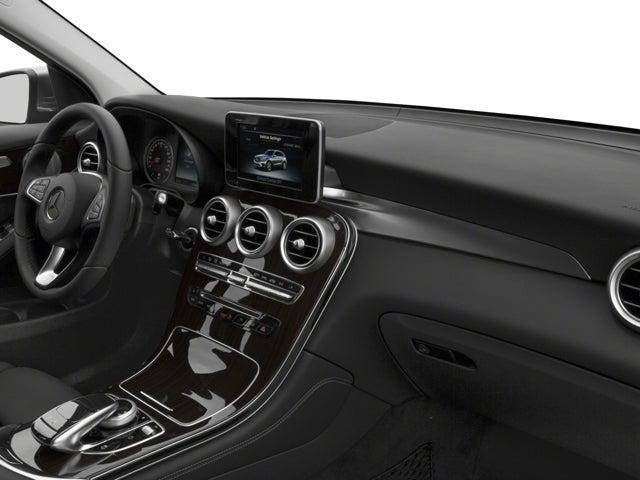 2018 mercedes benz glc 300 mercedes benz dealer in nc for Mercedes benz roadside assistance telephone number