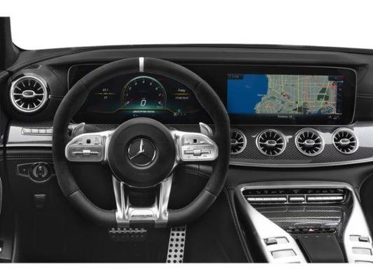 Mercedes Benz Amg Gt >> 2020 Mercedes Amg Gt Gt 53