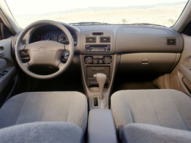 2002 toyota corolla s cary nc area mercedes benz dealer near cary rh mercedesbenzcary com 2003 Toyota Corolla Interior 2002 Toyota Corolla Engine
