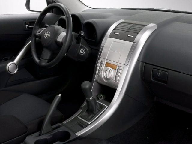 2010 scion tc 2dr hb auto se cary nc area mercedes benz dealer rh mercedesbenzcary com 2014 Scion FR-S 2014 Scion FR-S
