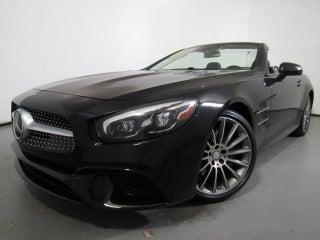 Mercedes-Benz Vehicle Inventory - Mercedes-Benz dealer in ...