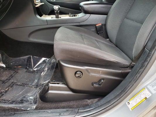 Mercedes Benz Of Laredo >> 2015 Jeep Grand Cherokee Rwd 4dr Laredo