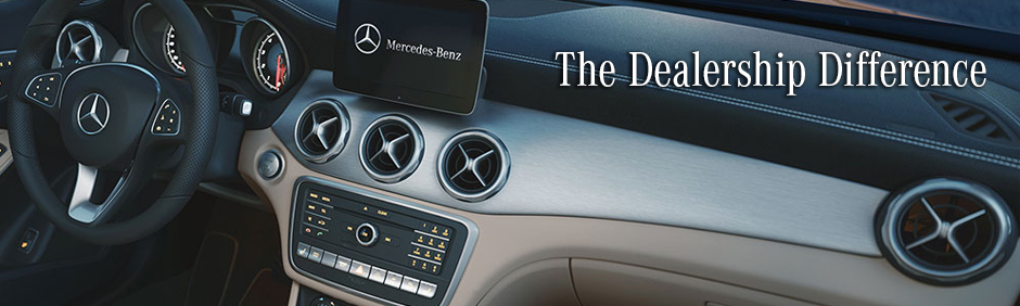Mercedes-Benz Air Conditioning Service Repair Cary NC